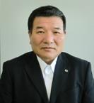 龍頭保夫氏