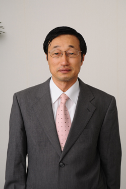 日本ゴム協会 新会長に平田靖氏...